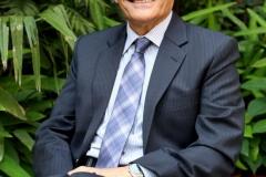 Dr.suryaprakashadhikari-e1567598633344
