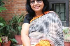 Ms.pramilasingh