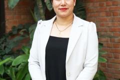 Ms.samjhanakharel